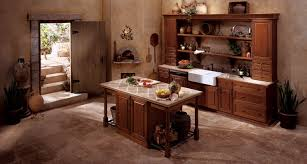 Briarwood Vanities Villa Kitchen Cabinets Bath Vanities Mid Continent Cabinetry
