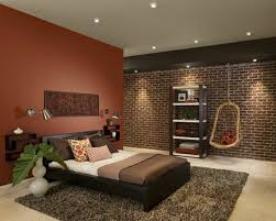 Images For Small Bedroom Designs Best Bedroom Designs For Couples Small Bedroom Design Bed