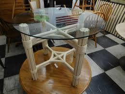Asheville Patio Furniture by Welcome To Ashevilleusedfurniture Com Web Home Of Nothing New