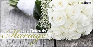 fleurs mariage les fleurs de votre mariage à prix grossiste mariage