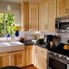 kitchen facelift ideas kitchen cabinet facelift ideas thoughts etc doityourselfcom