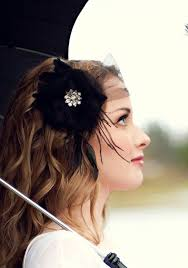 hair accessories melbourne 12 best races hair images on headpieces fascinators