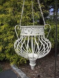 Wrought Iron Garden Decor 47 Best Wrought Iron Wish List Images On Pinterest Wrought Iron