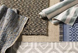Area Rugs That Don T Shed by Beachcrest Home Gilchrist Natural Blue Area Rug U0026 Reviews Wayfair