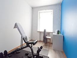 small home gym ideas affordable apartment decor apartment gym workouts small apartment