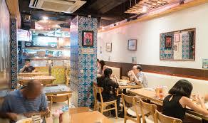 istanbul express turkish restaurant honeycombers hong kong