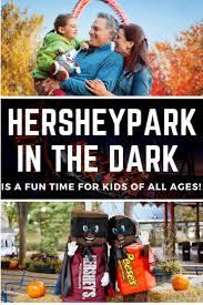 Halloween Usa In Michigan 65 Best Halloween In Hershey Images On Pinterest Halloween
