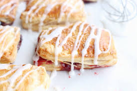 Toaster Strudel Designs Homemade Fruit Strudels The Sweet And Simple Kitchen