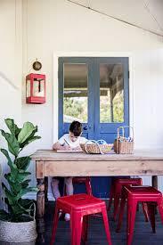 design your own kitset home 10 best matakana botanicals and customkit images on pinterest