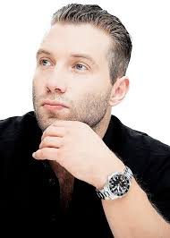 mens hair styles divergent 948 best jai courtney images on pinterest beautiful men sweetie