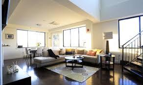indigo 141 apartments in east orange nj