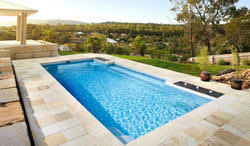 prefabricated pools fiberglass pools manufacturers suppliers traders of
