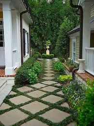 garden path ideas home design