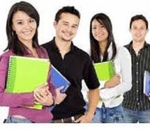 Fast custom essays   Dissertation statistical service help Psychological report writing