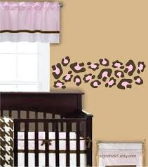 wall decor 17 innovative cheetah wall for bedroom my best friend