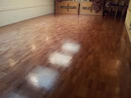 Sealing Laminate Flooring Wood Floor Cleaning And Sealing Oxfordshire U2013 Floor Restore Oxford Ltd