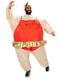 mens humorous halloween costumes at low wholesale prices