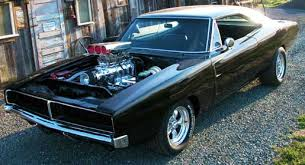 69 dodge charger price dodge for sale