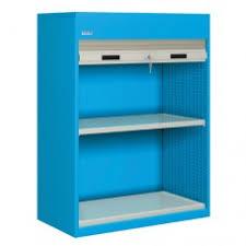 Shutter Door Cabinet Roller Shuter Door Cabinet
