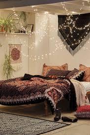 Best  Budget Bedroom Ideas On Pinterest Apartment Bedroom - Bedroom design on a budget