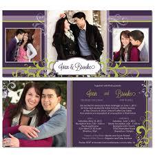 wedding invitations utah provo utah wedding invitations picture ideas references