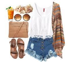 hippie style ways to dress like a hippie 2018