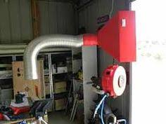 exhaust fan for welding shop fume extractor homemade fume extractor constructed from an exhaust