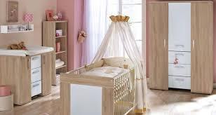 günstige babyzimmer babyzimmer michi eiche sägerau dekor weiß günstige babyzimmer