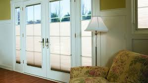 Pella Patio Doors Which Patio Door Material Is Best For My Home Angie S List