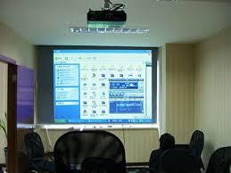 lmp h400 projector l projector l modules lmp h400 for sony vpl vw200 buy lmp h400