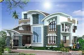 plan 31822dn four second floor balconies luxury houses plan 31822dn four second floor balconies luxury houses modern luxury
