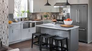 clean kitchen island cost tags kitchen island with cabinets