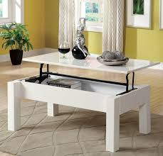 side table with laptop storage the most brilliant laptop coffee table regarding fantasy with