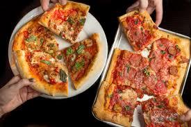 50 Best Restaurants In Atlanta Atlanta Magazine Atlanta Restaurant Guide The Daily Meal