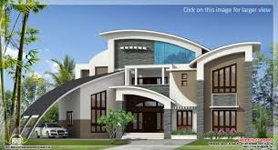 Kerala Home Design 3000 Sq Ft 20 Home Design For 3000 Sq Ft Southern Heritage Home