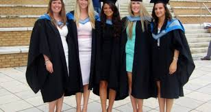 winter graduation dresses ideas hq fashion ideas style tips and clothing advice for you