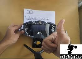 tear off goggles motocross unboxing goggle kacamata motocross snail mx 36