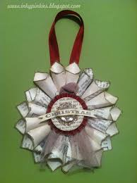10 best book club ornaments images on book crafts