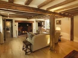 best 17th century interior design design ideas modern unique to