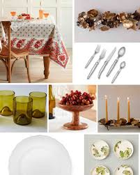 family thanksgiving traditions 4 ways to set your thanksgiving day table so you can register in