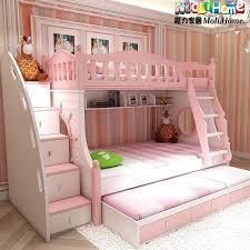 Princess Bedroom Design Childrens Princess Bedlarge Size Of Simple Pink Princess Bedroom