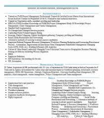 Hr Manager Resume Summary Download Human Resource Manager Resume Haadyaooverbayresort Com