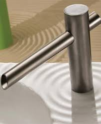 14 best kitchen faucets images on pinterest bathroom faucets