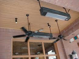 amazon com sunpak s60ngblk natural gas infrared patio heater