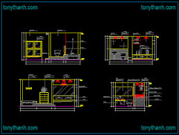 Kitchen Design Autocad Sample Drawing Of Autocad For Design Your House Home Room
