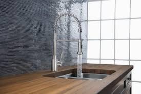 Overmount Bathroom Sink Rectangle Undermount Bathroom Sink Home Design Ideas