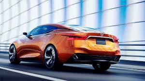 red nissan sports car nissan sports car 2014 street car