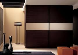 Bedroom Almirah Designs Almirah Interior Design Bedroom Furniture Modern Wooden Wardrobe