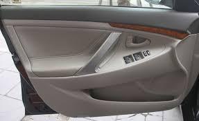 xe lexus rx350 doi 2007 xe oto cu toyota camry đời 2007 tại hà nội