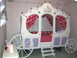 bedroom beautiful nursery design with cream cinderella carriage bedroom beautiful nursery design with cream cinderella carriage crib near castle wall mural small girl
